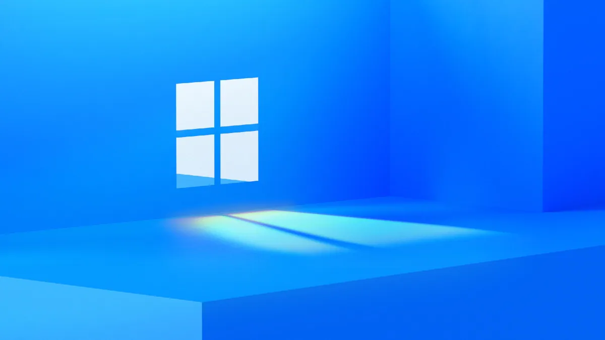 Windows 11 – Download & New Features